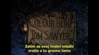 Avanture Toma Sojera  - The Adventures Of Tom Sawyer