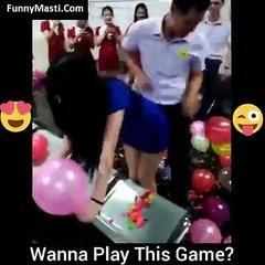 Fcuking Funny Game