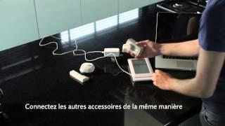 E-Domotica - Tutoriel Complet (Français)