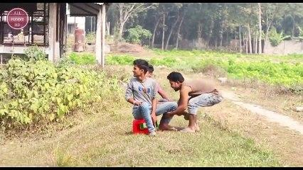 Must Watch  Funny Comedy full Video Episode No 14 | All Funny Hd