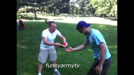 Funy Videos Very Very Funny Videos