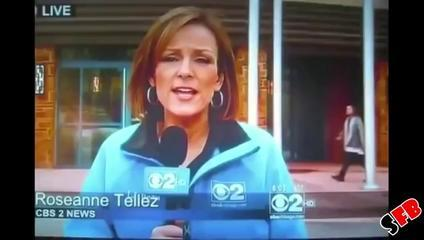 Reporter Fails Compilation 2014 Funny News Anchor Bloopers
