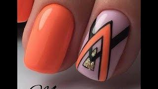Top 10 Nail Art Designs✔The Best Nail Art Tutorial Compilation (Beauty&Ideas Nail Art)