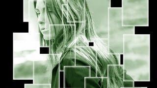 Photoshop - Tutorial Italiano - Collage Con Una Foto