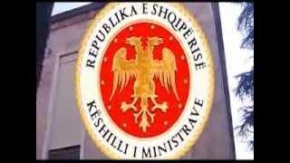Albanian Navy - Warships Made In Albania 2012