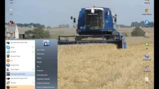 Poradnik Jak Wgrać Skiny Do Farming Simulator 2013