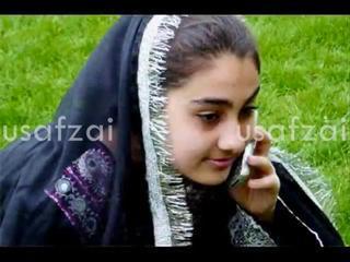 New Pashto_Urdu Funny Call (Part-2)
