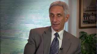 Dr. Jay Gershen - Why Choose A Health Profession?