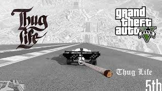 GTA 5 Thug Life Funny Videos Compilation ( GTA 5 Funny Moments ) #49