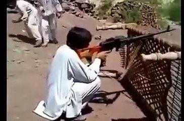 pathan-funny-clips---Pahsto-funny-video---Pakistani-Funny-Clips--Funny-Punjabi-Videos-2015