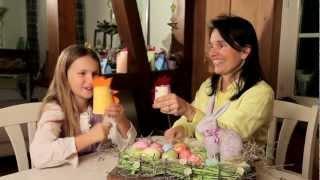 Bricolage Famigros - Poules Qui Gloussent