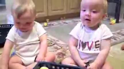Baby Funny Clip Must Watch [streamcricket.tk]