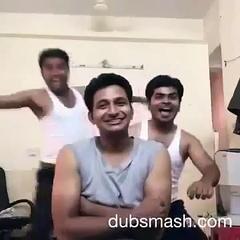 Funny Telugu Dubsmash
