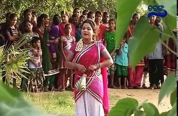 Odia Sweet Girl Jai Phula  Funny video
