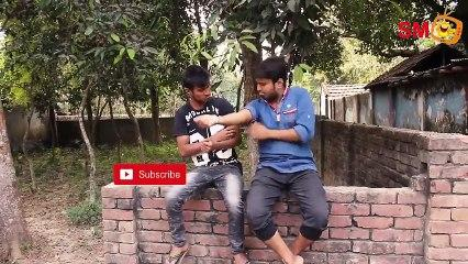 Latest Funny Comedy Full Clips Try Not To Laugh Challenge Vine Compilation Episode 09