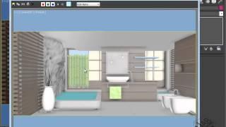 Autodesk 3ds Max Video Curso/Tutorial En Português :: Bem-vindo!