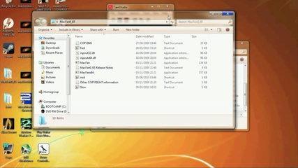 Tutorial para Jogos no macbook white / Tutorial for play games Macbook white