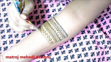 intricate henna mehndi designs bridal mehndi-bulhan henna designs for full hands tutorials-4