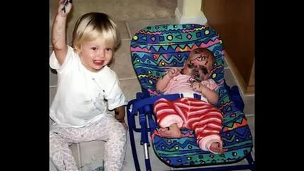 Funny Kids Pictures 2