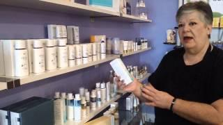 Protect Your Skin With Obagi Nu-Derm Sun Shield SPF 50