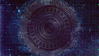 Netzsicherheit Tutorial #11 - Ressourcenzugriff