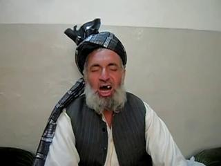 Pashto Funny Tappay By Masat Budia