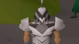 Tutorial Island Only ULTIMATE IRONMAN   Episode #1