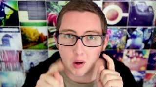 5 Tips För Att Komma Igång Med YouTube