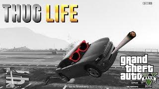 GTA 5 Thug Life Funny Videos Compilation GTA 5 WINS & FAILS Funny Moments #30