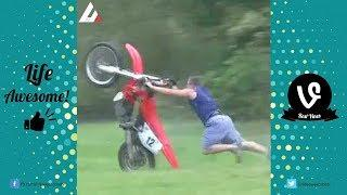 Try Not To Laugh Challenge Funny Fails Compilation 2017 | Best Fails 2017 Funny Videos You Must See