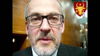 Neo-Dacii TV: Eurodeputatul Leton Zile - Despre Viitorul European Al RM.mp4