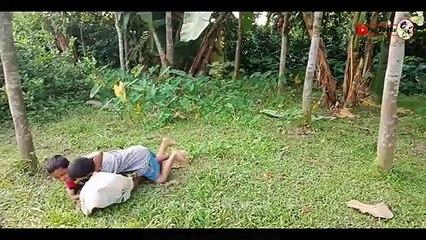 Funny Videos 2018_Try Not To Laughfunny prank video best whatsapp funny video 2019