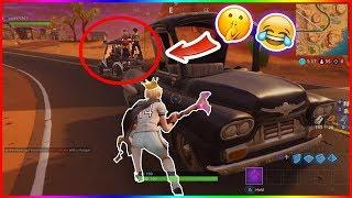 Fortnite FUNNY MOMENTS Compilations #66 | Fortnite Funny Videos, Fails & Wins Compilations #66