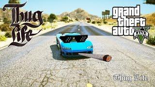 GTA 5 Thug Life Funny Videos Compilation ( GTA 5 Funny Moments ) #81