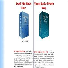 Excel VBA Beginner Tutorial - Introduction to the Visual Basic Editor