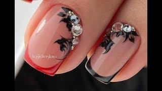 Top 10 most Nail art Desings✔Amazing Nail Art Tutorial Compilation (Beauty&Ideas Nail Art)