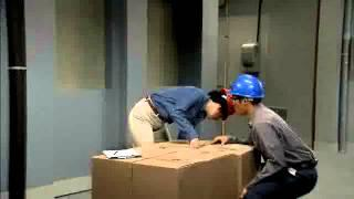 Funny Safety Training Video, Perfect For Safety Meeting Openers   DuPont Sustainable Solutions