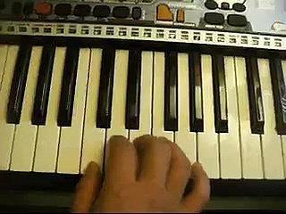 The FUN Song (SpongeBob SquarePants) [Piano] - Watch & Learn Tutorial