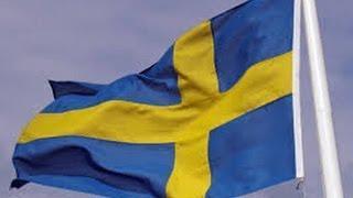  تعليم اللغة السويدية باللغة العربية