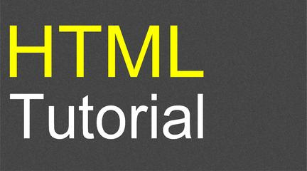 HTML Tutorial for Beginners - 00 - Introduction to HTML
